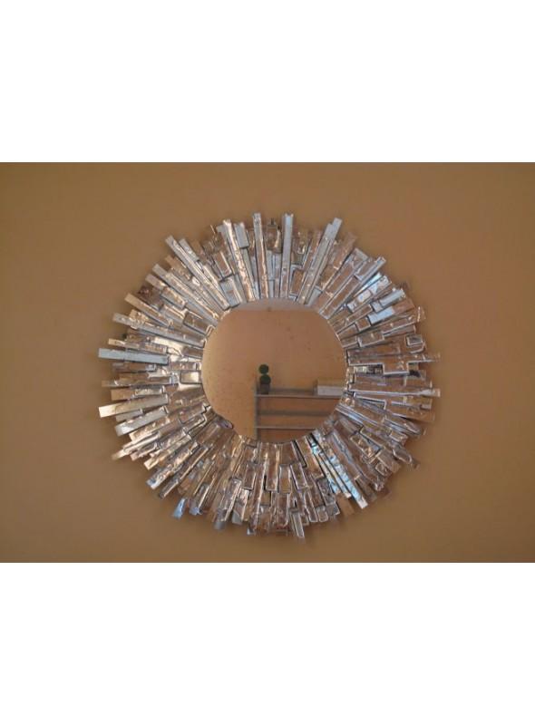 -specchio-di-specchi.jpg