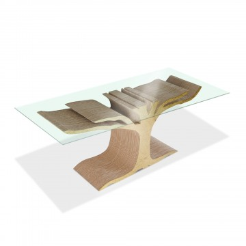 tables and coffee tables artesan bazar lo shop online