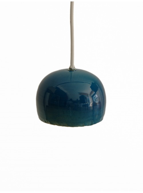 Lampada a sospensione in ceramica - Brio Piccola