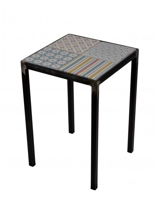 Come vuoi stool