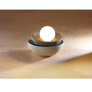 Lampada da tavolo dal design romantico - Moon