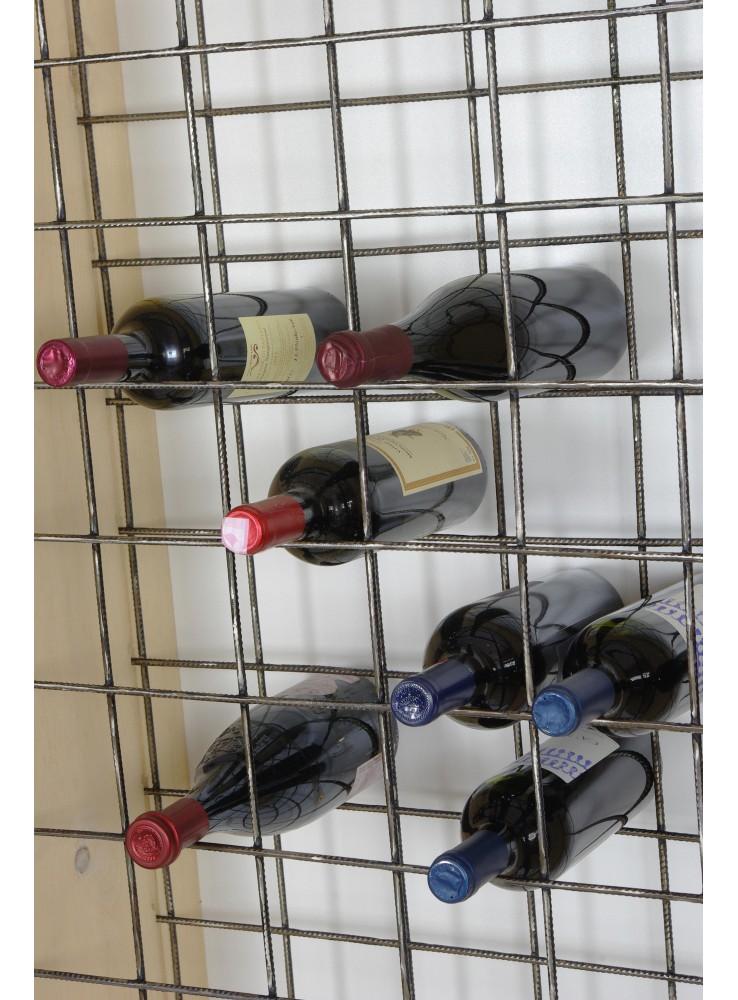 Mobile Porta Vino. With Mobile Porta Vino. Acquista Vino Decorazioni ...