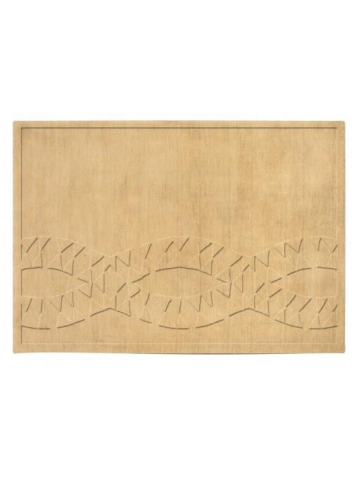 Tappeto Forever - 140 x 200 cm