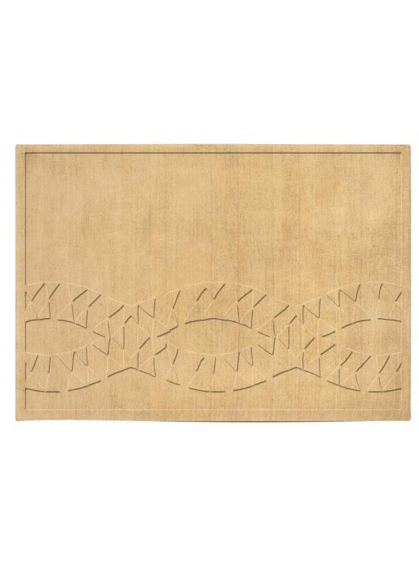 Tappeto Forever - 200 x 300 cm