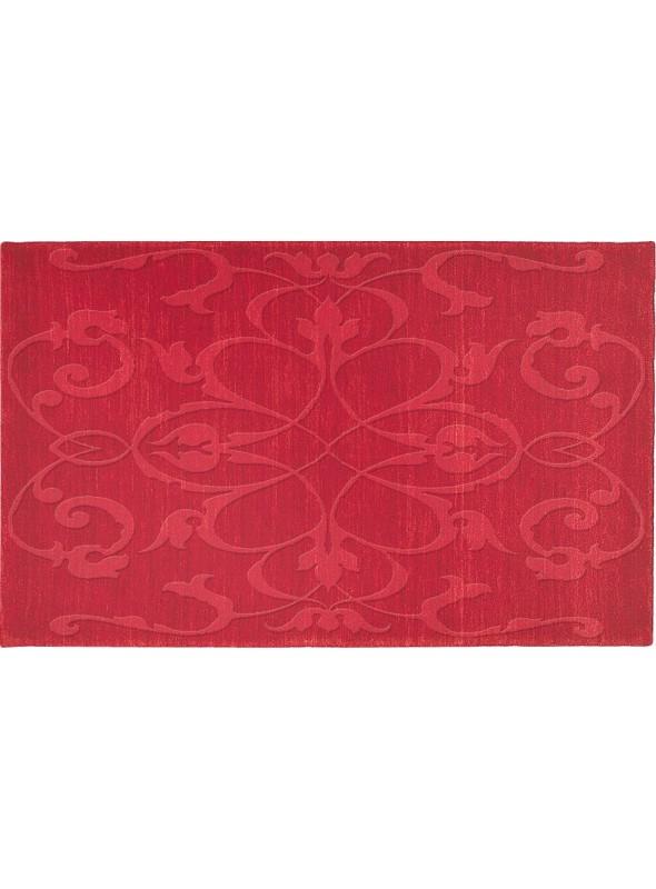 Forever Carpet - 140 x 200 cm