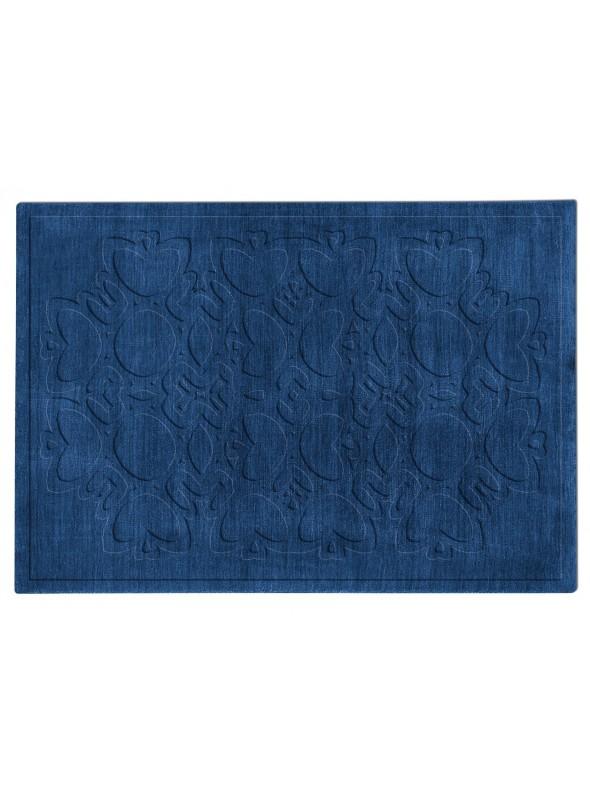 Forever Carpet - 160 x 230 cm