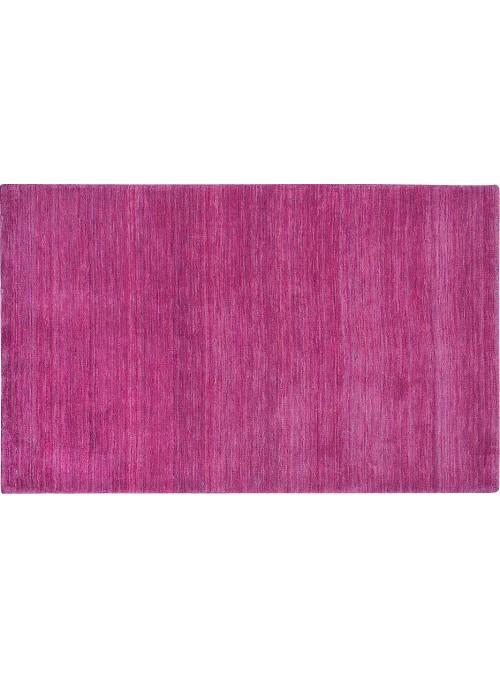 Tappeto Eternity - 75 x 180 cm