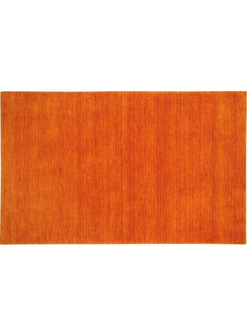 Tappeto Eternity - 90 x 150 cm
