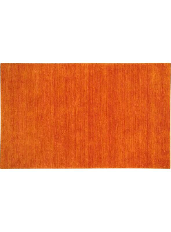 Eternity Carpet - 90 x 150 cm