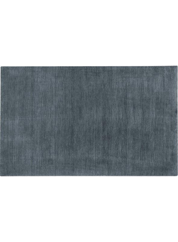 Eternity Carpet - 140 x 200 cm