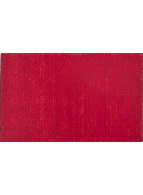 Tappeto Eternity - 140 x 200 cm