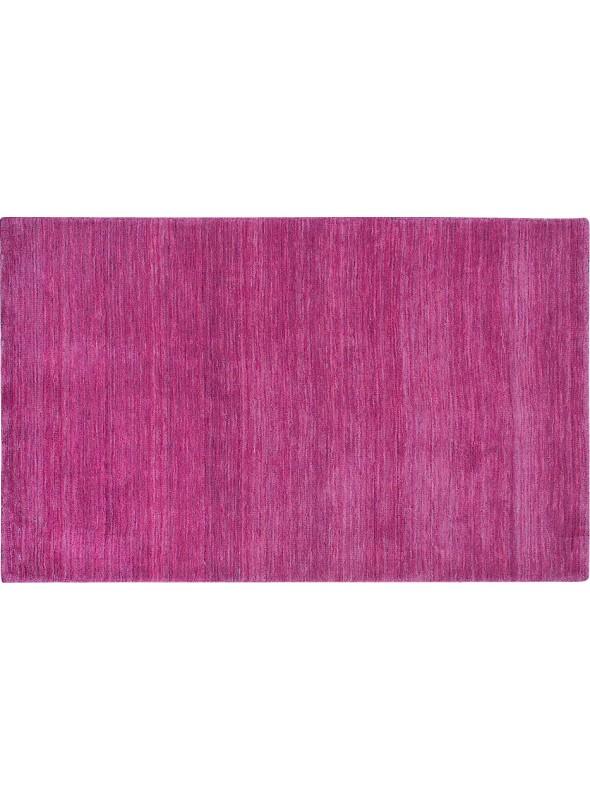 Tappeto Eternity - 160 x 230 cm