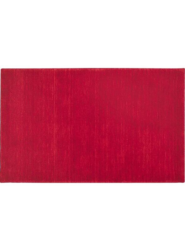 Eternity Carpet - 300 x 200 cm