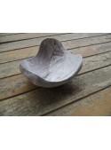 Design decorative bowl and centerpiece - Grembo