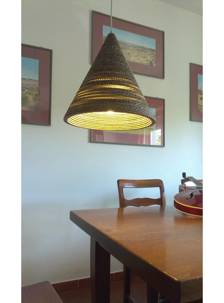 Beautiful Lampadari Per Sala Da Pranzo Pictures - dairiakymber.com ...