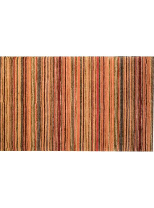 Tappeto Pinstripe - 200 x 300 cm