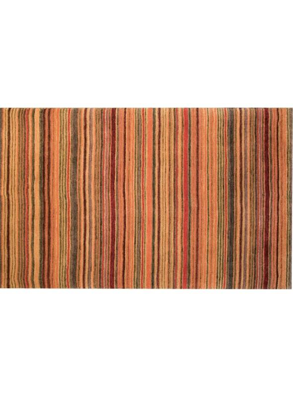 Pinstripe Carpet - 200 x 300 cm