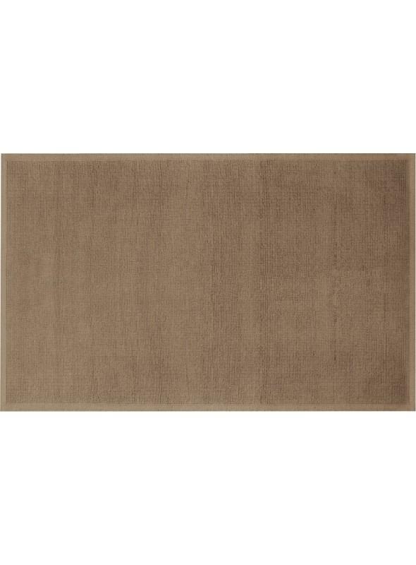 Loop Carpet - 160 x 230 cm