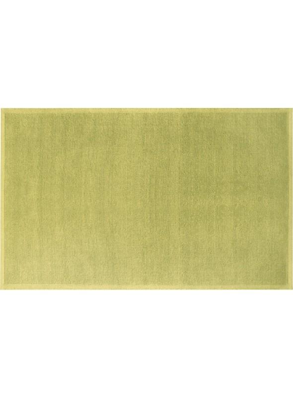 Loop Carpet - 200 x 300 cm