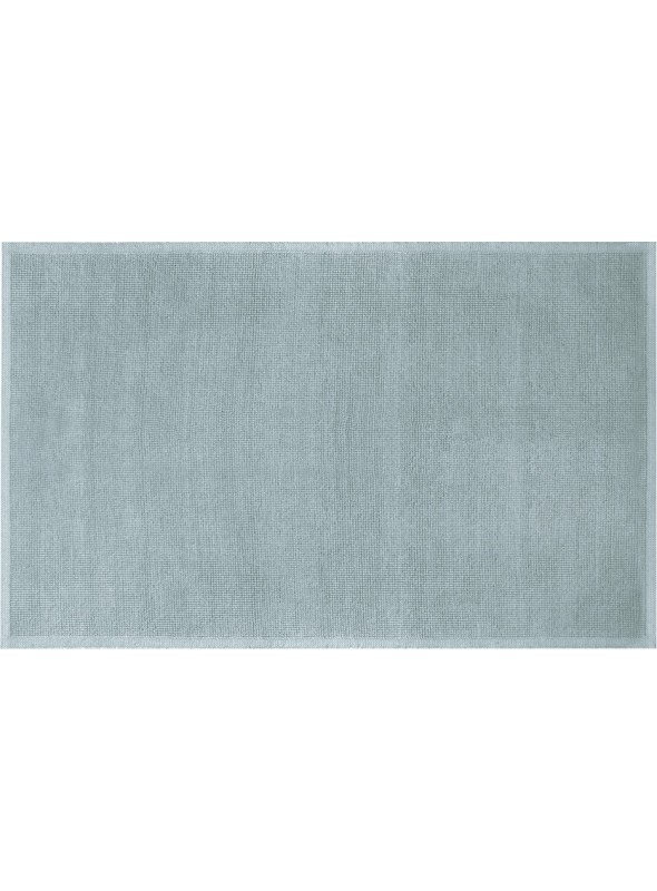 Loop Carpet - 60 x 90 cm