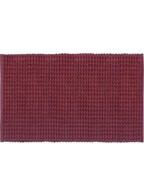 Tappeto Velvet - 200 x 300 cm