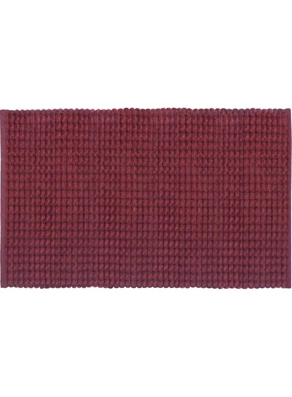 Velvet carpet - 200 x 300 cm