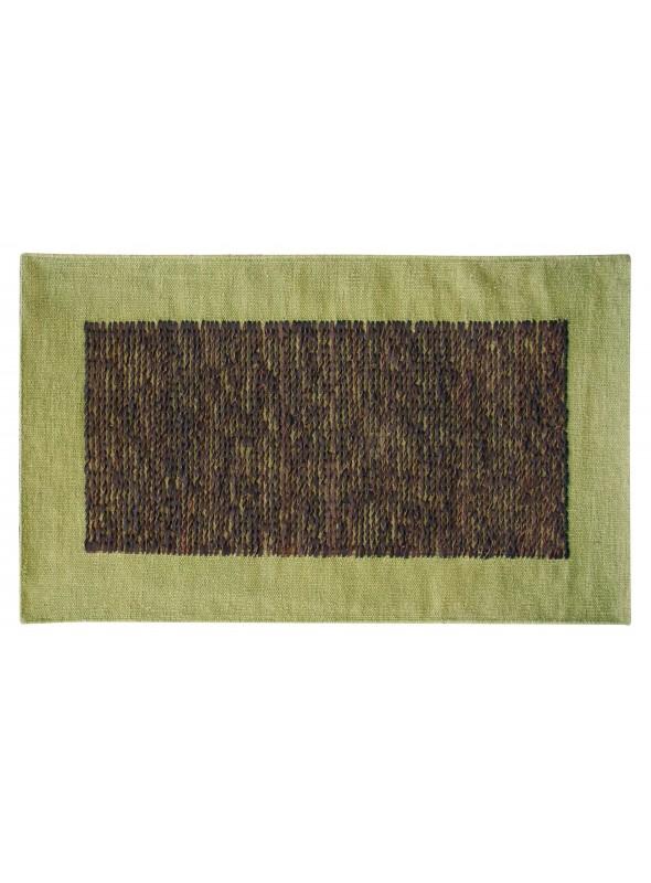 Geo carpet - 100 x 180 cm