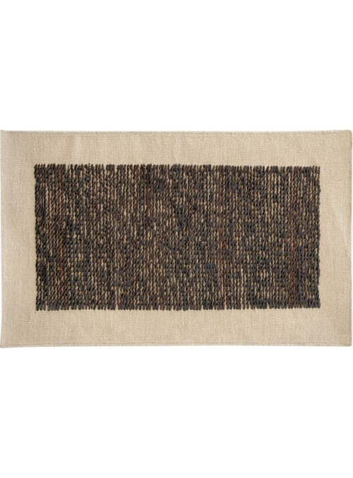 Olivo Tappeti - Artesan Bazar | Lo shop online dell\'artigianato ...