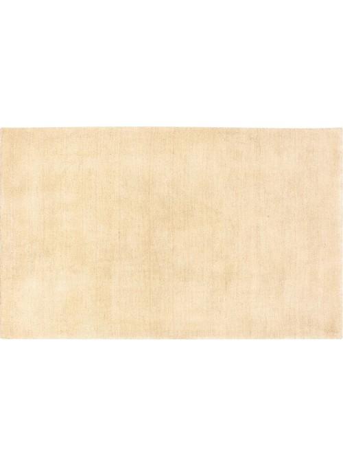 Tappeto Forever Tono - 140 x 200 cm