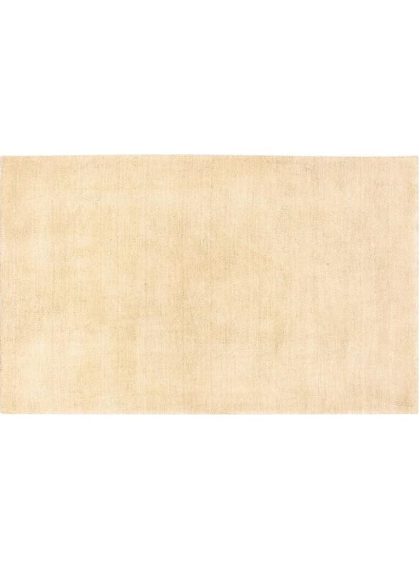 Forever Tono Carpet - 140 x 200 cm