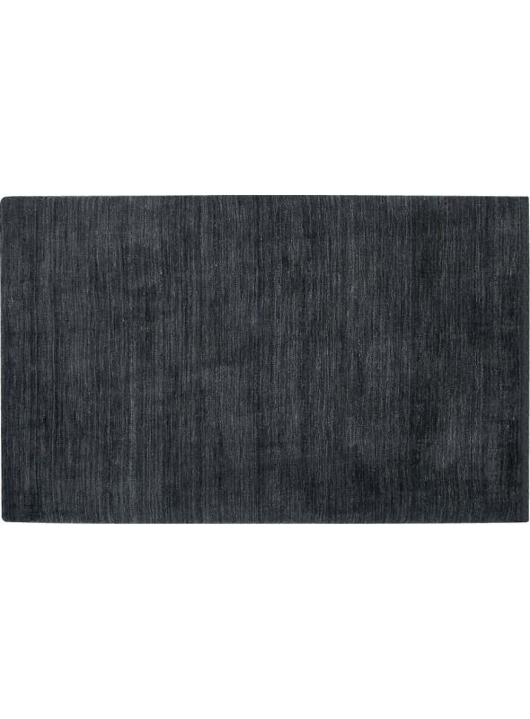 Forever Tono Carpet - 160 x 230 cm