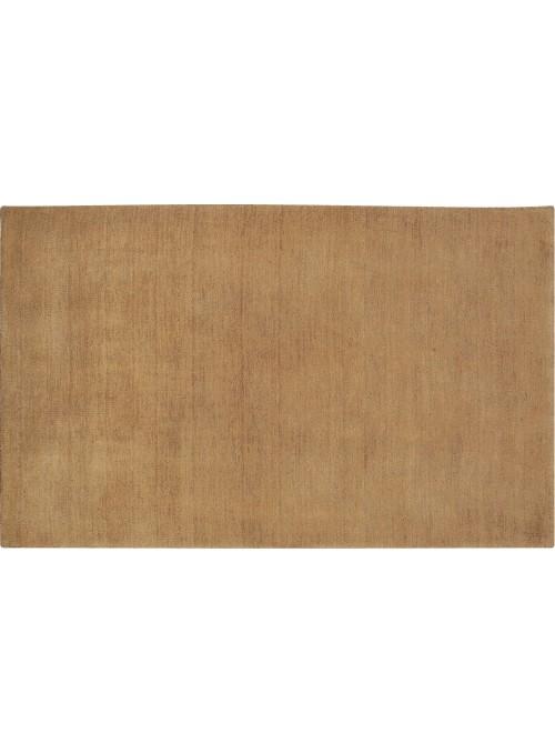 Tappeto Forever Tono - 200 x 300 cm