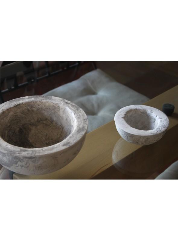 Design small decorative bowl - Ecomondi