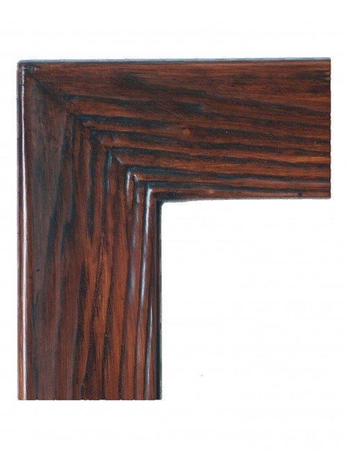 Cornice in legno Venis