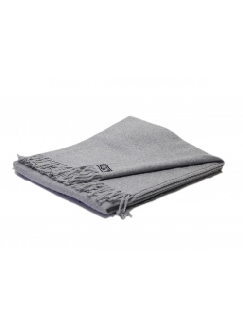 Cachemere blanket in different colours