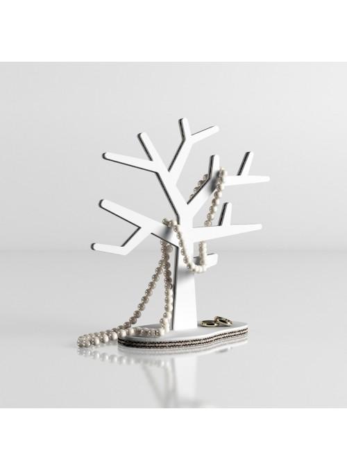 """Portagioie in cartone """"Tree"""""""