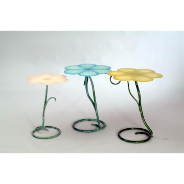 Tavoli e tavolini - Artesan Bazar | Lo shop online dell ...