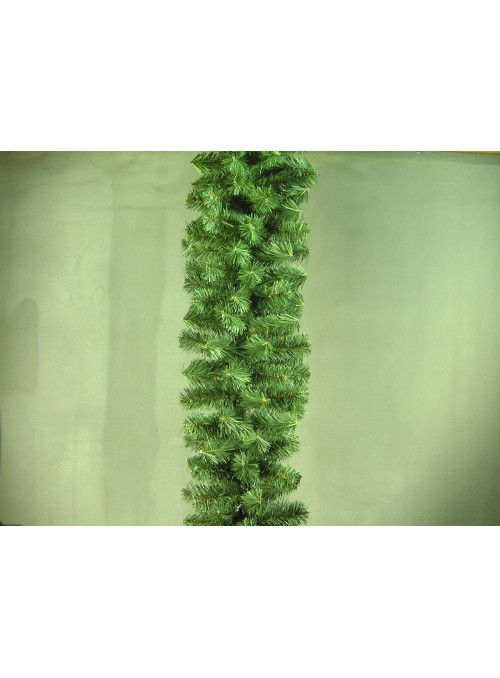 Ghirlanda ramo di pino