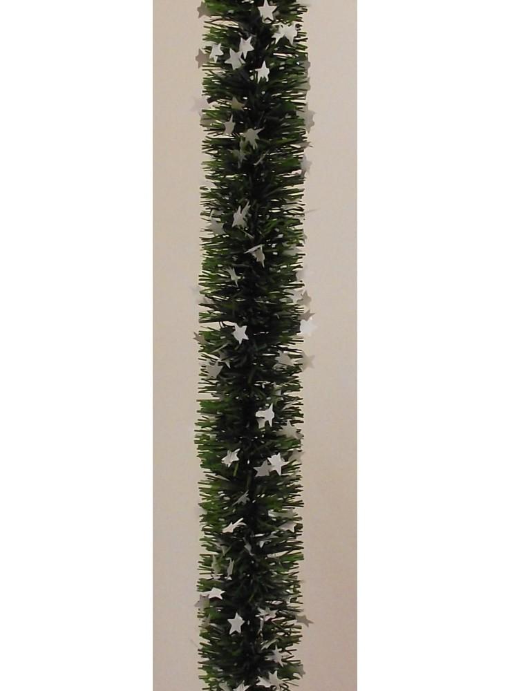 https://www.artesanbazar.com/6192-tm_thickbox_default/ghirlanda-verde-con-stelline.jpg