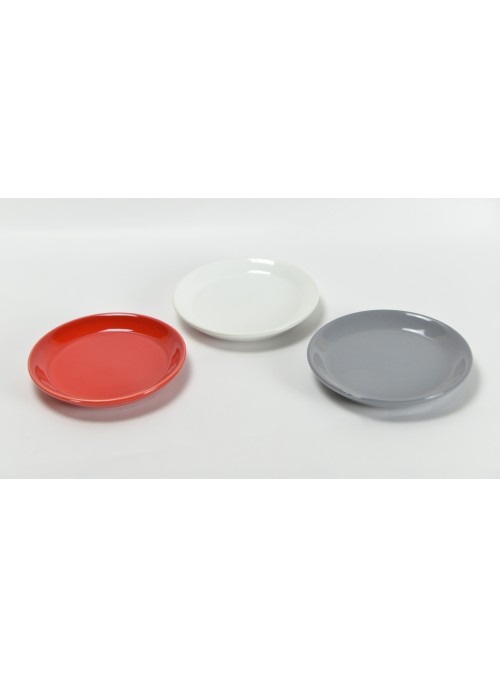 Kit sottobicchieri in ceramica