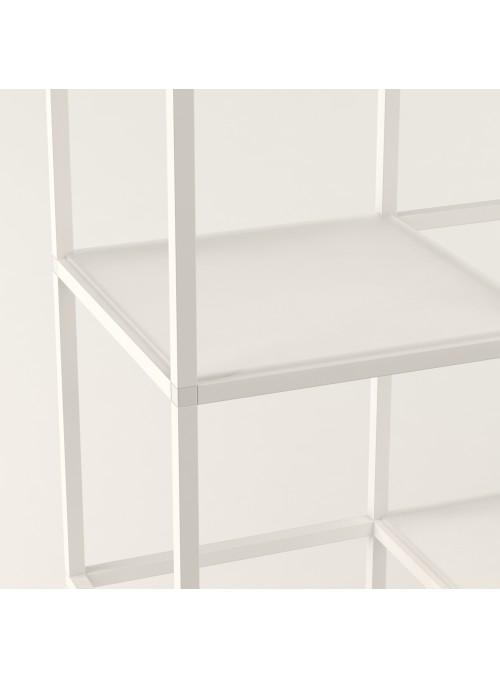Extra shelf per scaffalatura modulare