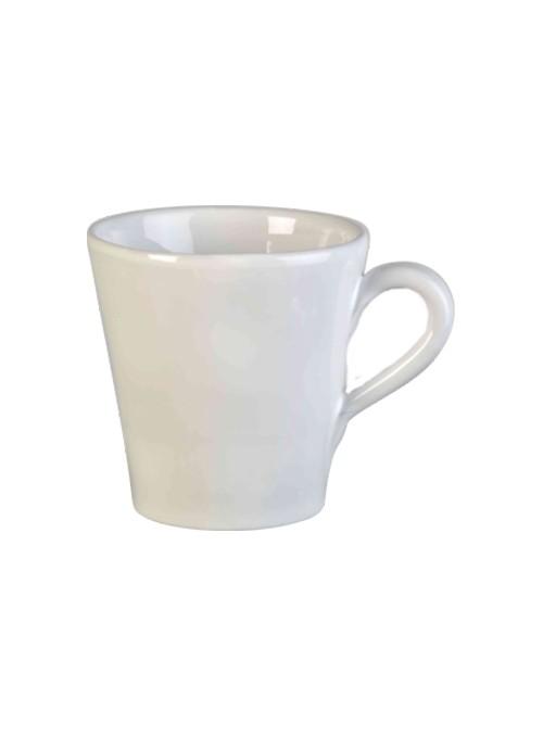 Set di due mugs in ceramica - Estia