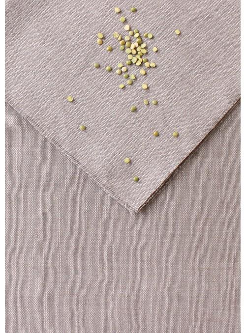 Tovaglia in lino in due misure - Nobile