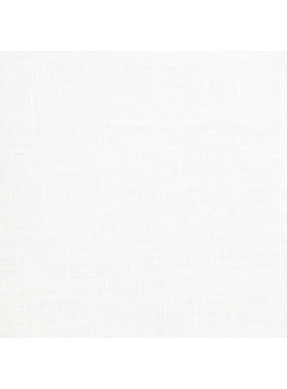 Tovaglia in lino in due misure - Basic