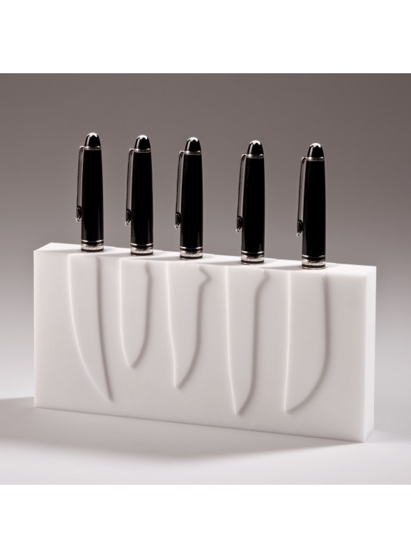 Penholder for your office - Armabianca