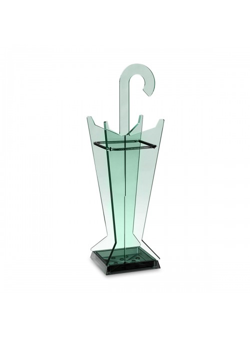 Transparent umbrella stand - Dandy