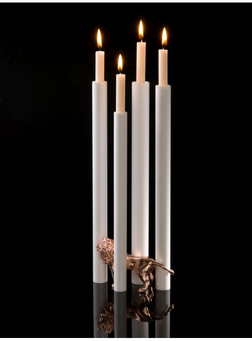 Design candle holder - Giorni da Leone