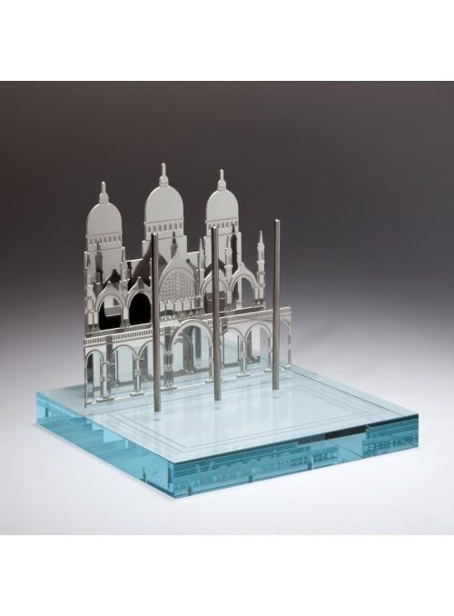 Scultura souvenir collezione Memini - Venice