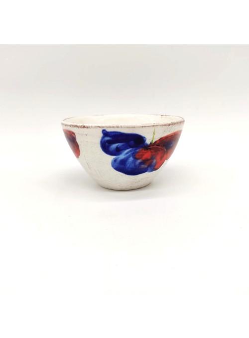 Ciotolina per stuzzichini in ceramica