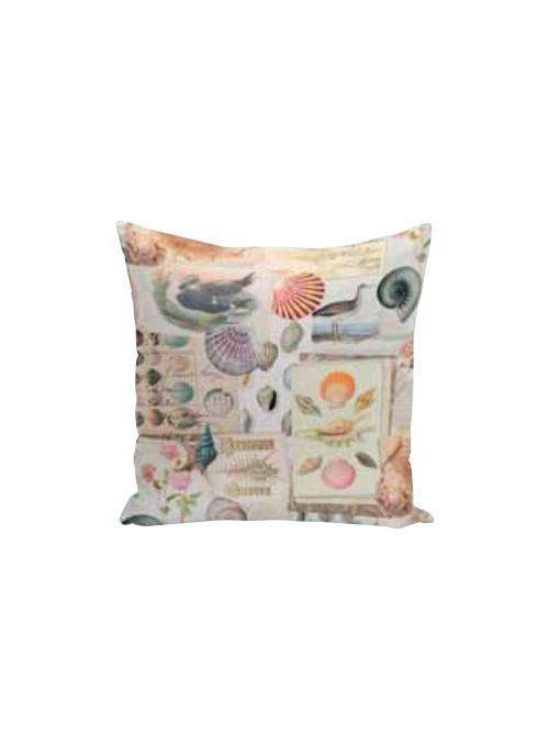 Cuscino in materiale eco friendly - Dipsi